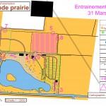 CO Grde Prairie
