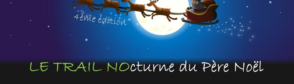 Trail Nocturne 2015