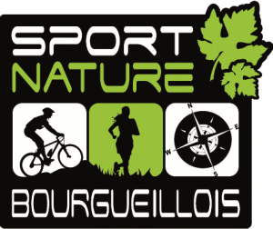 SNB_Logo_detoure