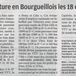 Article SNB 7.05