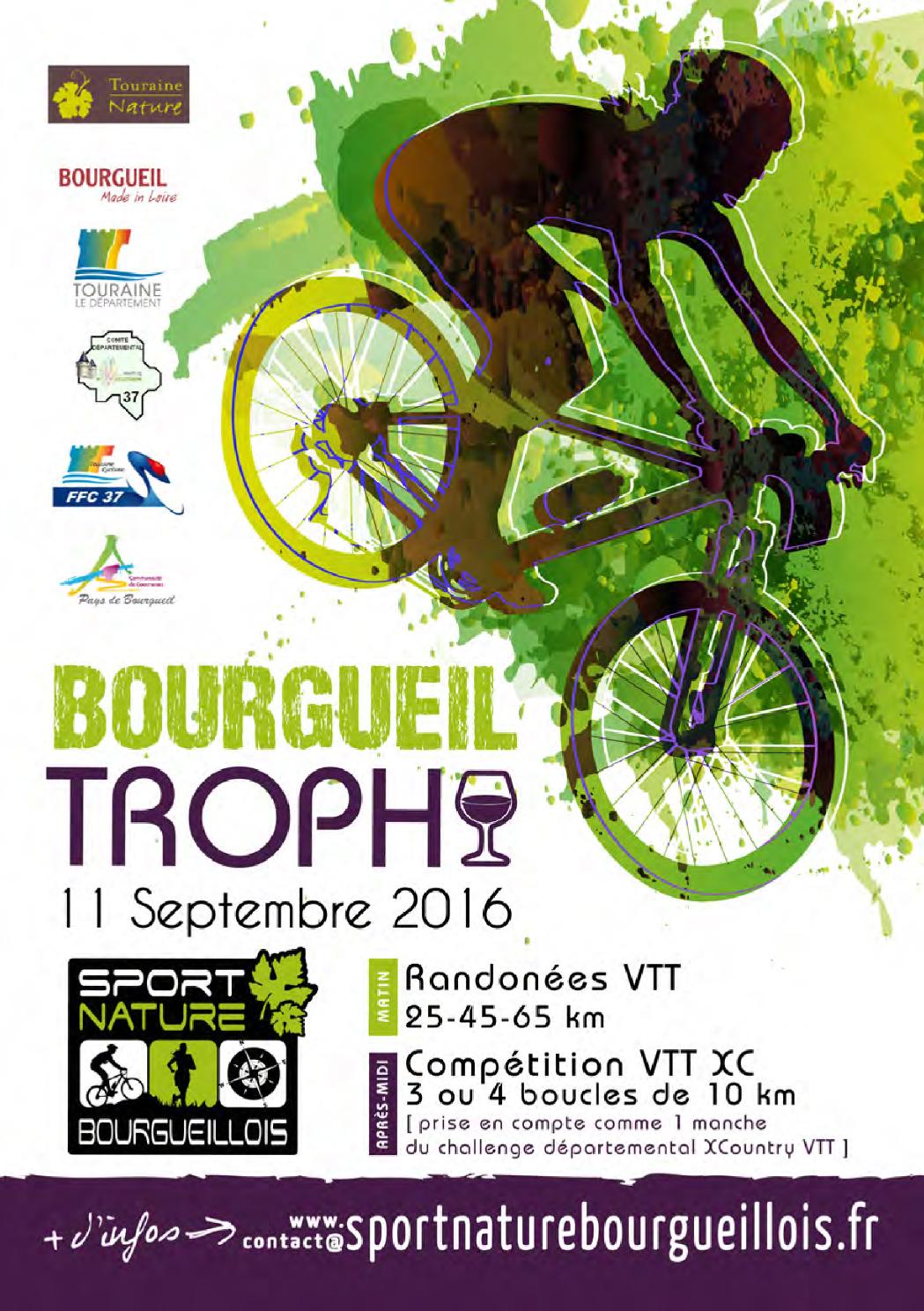 depliant-A5-bourgueil-trophy-2016-web-1