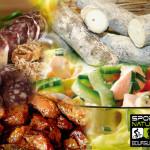 Assiette-du-Terroir-WSN-2015