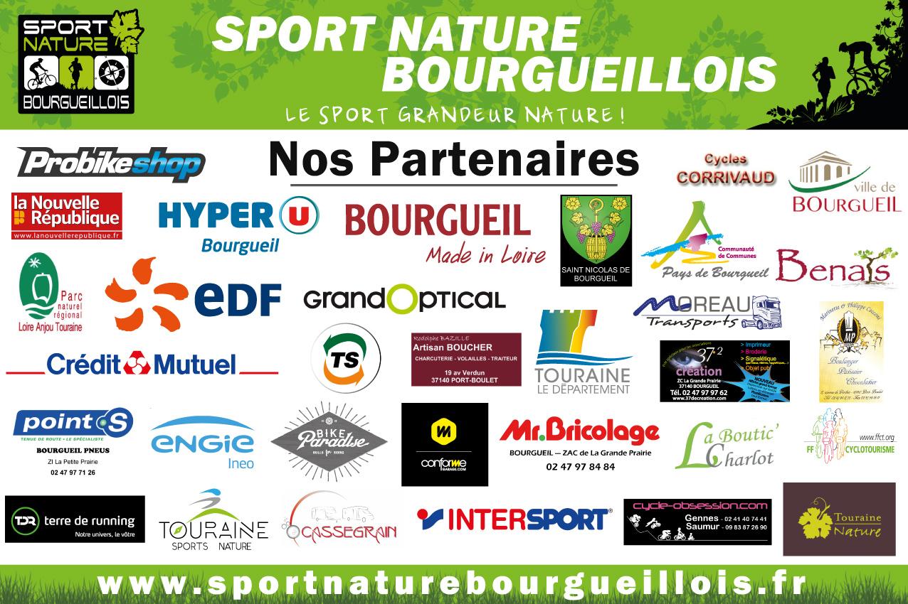 Banderole-Partenaires-2016-vectorisée-2-logs-a-jour-(incorporé)