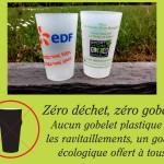 Publi-ecocup-wsn-2015
