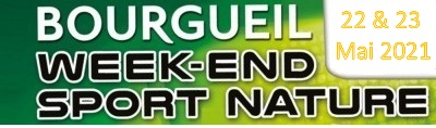Sport Nature Bourgueillois – Organisations